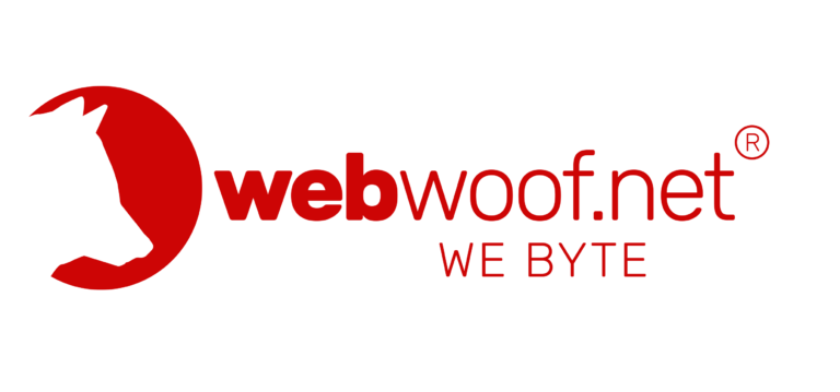 webwoof.net | we byte | wordpress agentur mühlhausen thüringen